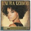 Review - Laura Izibor