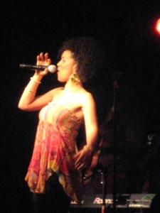 Copy of 2009 - Laura Izibor - Laura 10