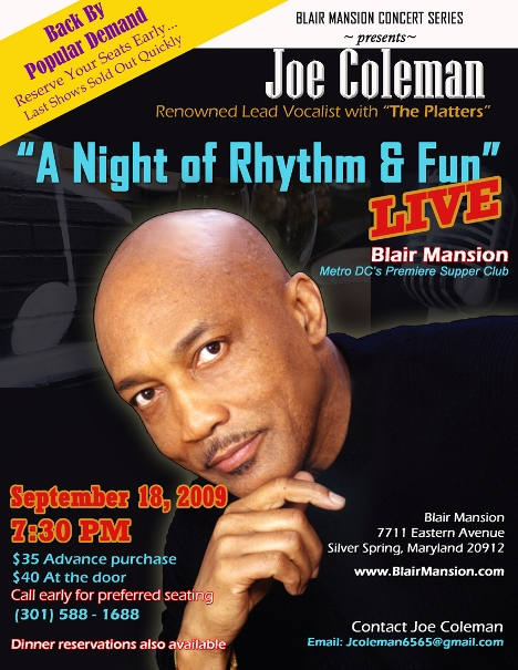 Joe Coleman - Back_by_popular_demand_flyer - 55