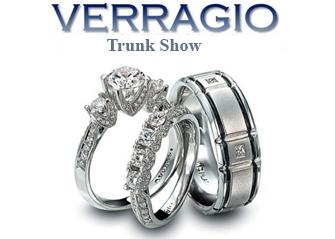 verragio-trunk-show