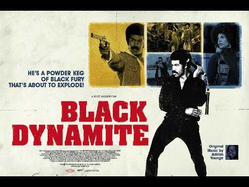 2009_black_dynamite_poster_wall_001 - 50