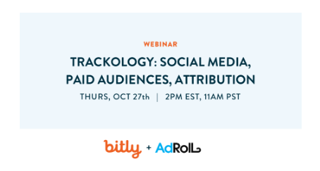 bitly-trackology-webinar-10-27-16
