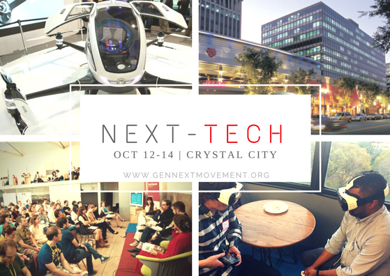 next-tech-oct-12-14