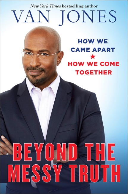 Van-Jones-Book-Jacket.jpg