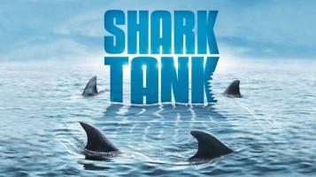 4.25.18 - shark tank dc 2.png