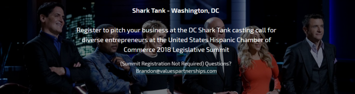 4.25.18 - shark tank dc long 1.png
