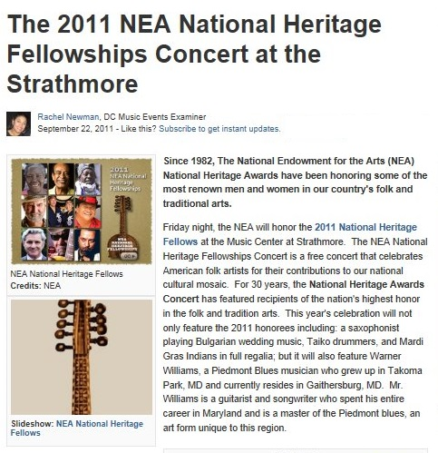 09.22.11 - nea national heritage concert cropped