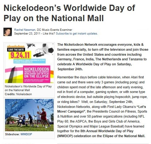 09.23.11 - nickelodeon cropped