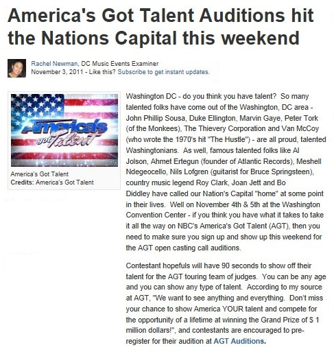 11.03.11 - america's got talent auditions cropped
