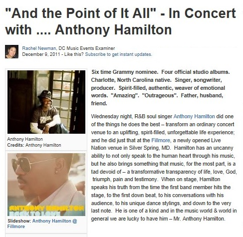 12.09.11 - anthony hamilton cropped